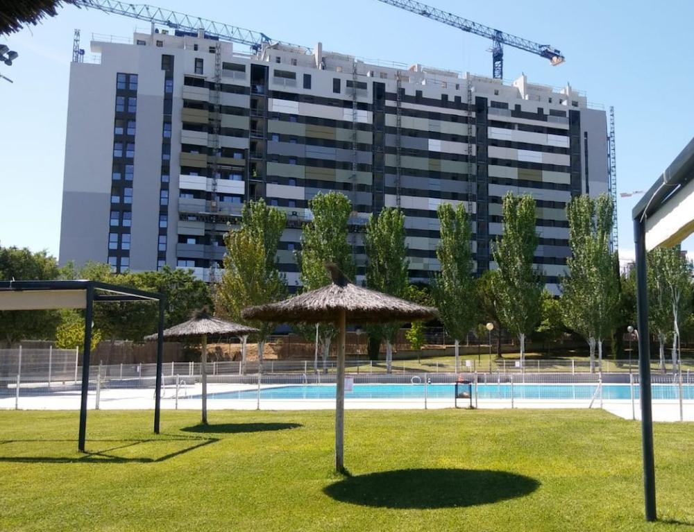 IHH_ARGANDA DEL REY_MADRID 2 1000×767