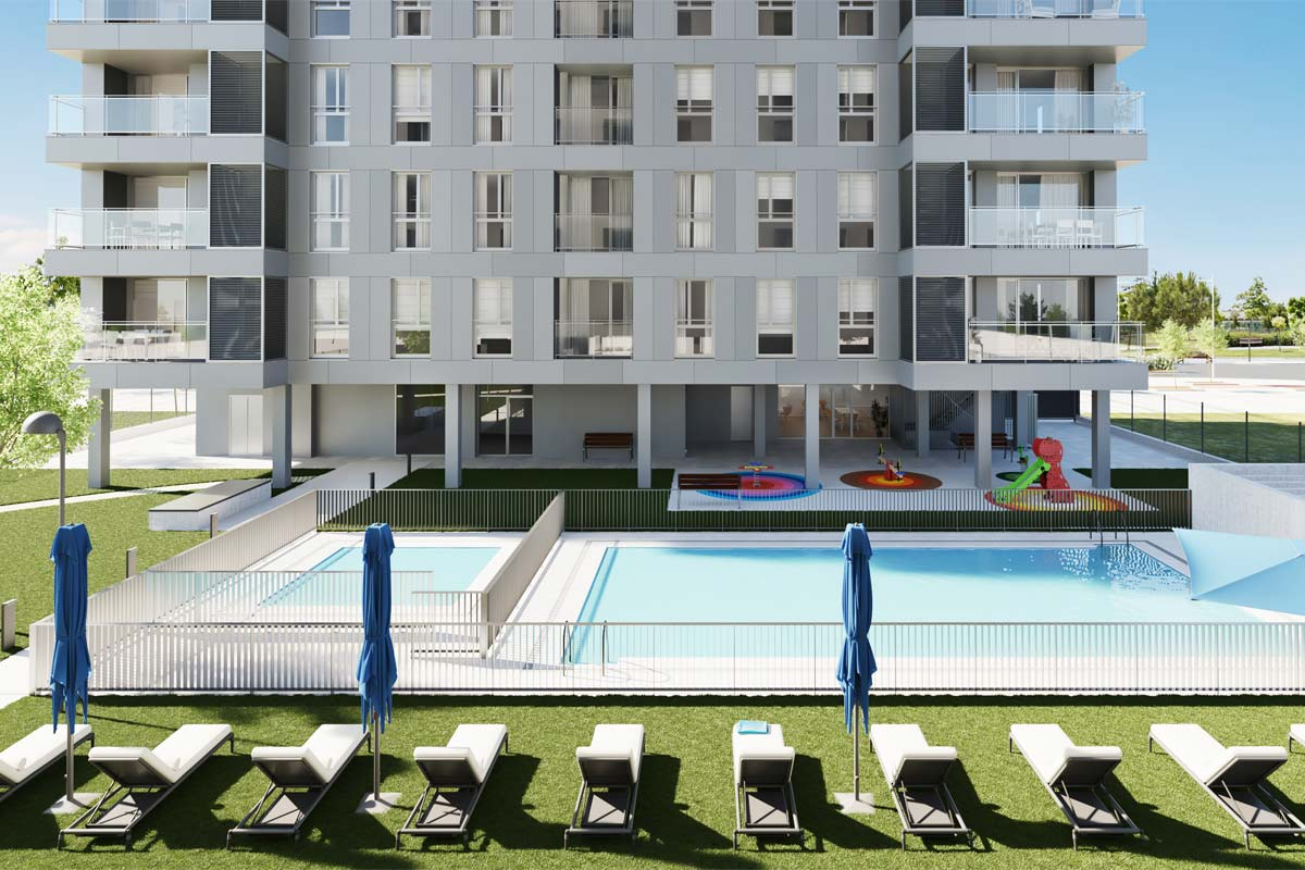 img_100_1594971443_1200-terraza-pisci
