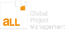 aLL Global Project Management
