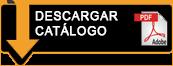 Descargar catálogo AllGPM