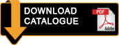 Download catalogue AllGPM